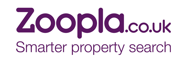 Zoopla Property Search Logo